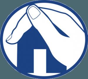 Hausverwaltung Wohnungsverwaltung AGO Service & Vertriebs GmbH