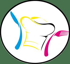 Catering & SozialverpflegungAGO