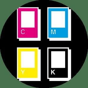 AGO Dokumentenablagesysteme Docbox