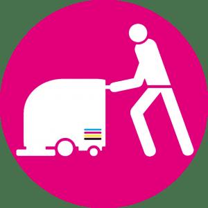 Gebäudereinigung AGO Service & Vertriebs GmbH