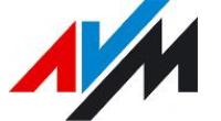 produkte AVM / AGO Service & Vertriebs GmbH