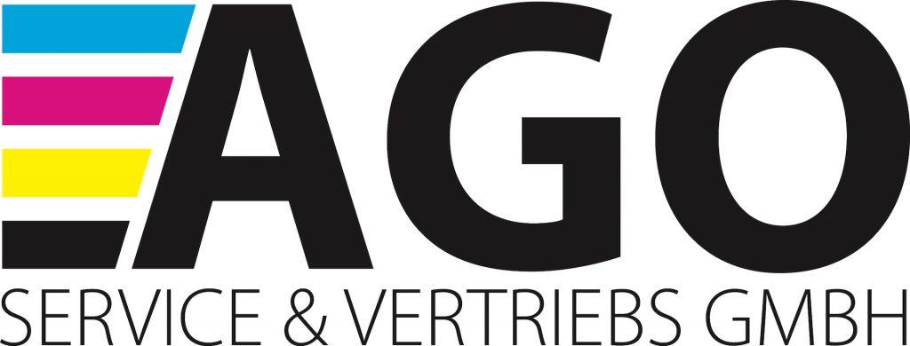 Alles gut organisiert AGO Service & Vertriebs GmbH