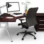 Planung & Verkauf von Büroeinrichtungen