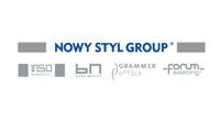 Nowy_Styl_Group_logo