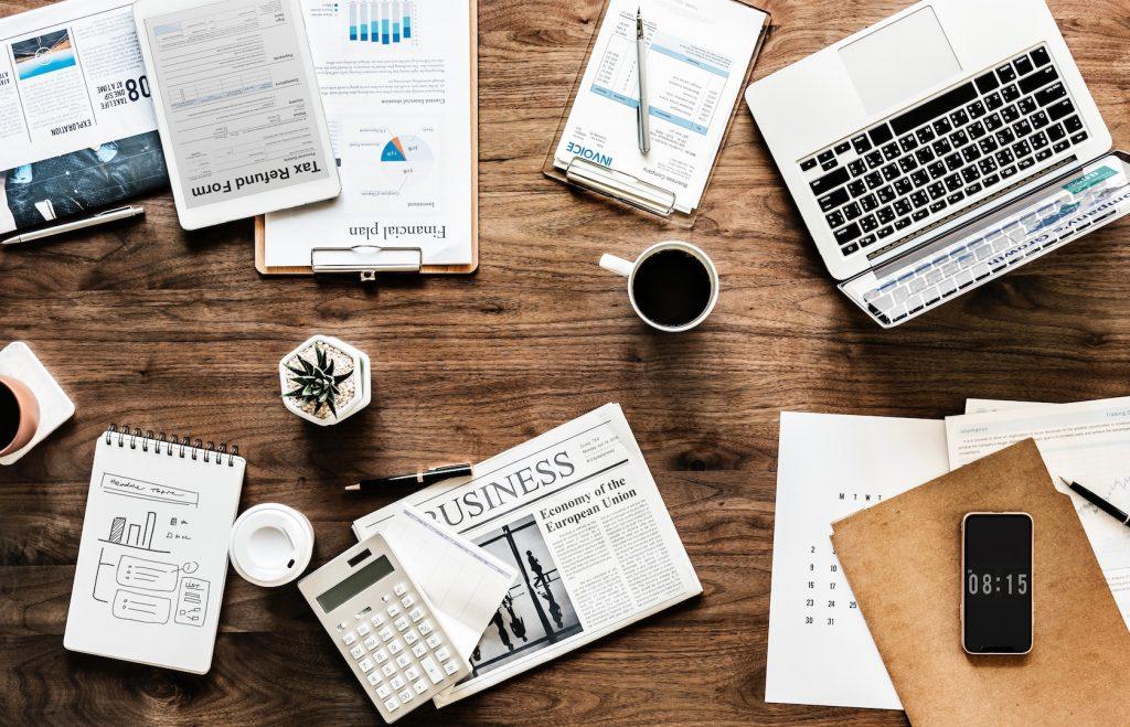 Produkte Officelösungen von AGO Service & Vertriebs GmbH