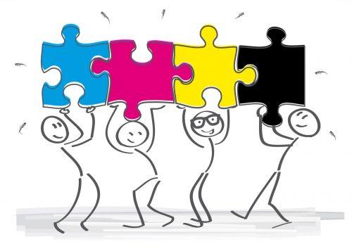 Konzeptgestaltung für Umsatzsteuerliche Organschaften