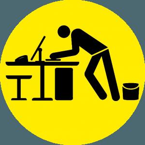 AGo Service & Vertriebs GmbH Büromanagement