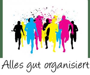 Stellenangebote Alles gut organisiert | AGO Service & Vertriebs GmbH