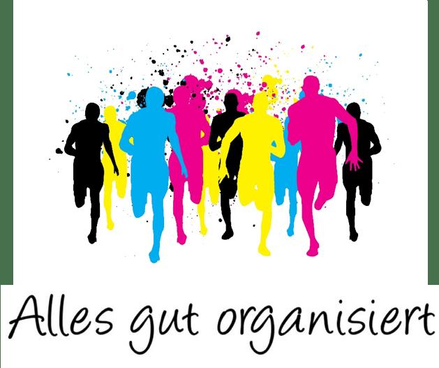 Stellenangebote Alles gut organisiert   AGO Service & Vertriebs GmbH
