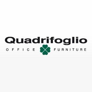 quadrifoglio_logo
