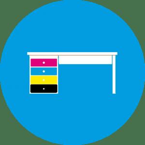 Bürosysteme AGO Service & Vertriebs GmbH